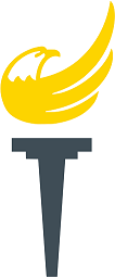 Libertarian_Party_US_Logo.svg