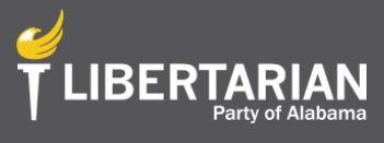 LPAL_Logo1