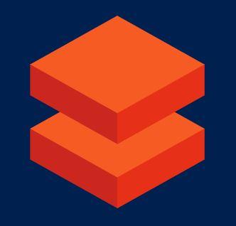 AzureDataBricks_Logo_0